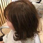 line_oa_chat_200310_111452